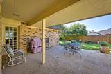 1302 Clubhouse Court - Photo 30