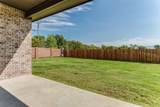 152 Independence Drive - Photo 26