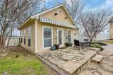 5959 Texas Trail - Photo 12