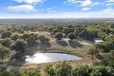 18331 Burden Ranch Road - Photo 26