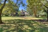 1653 Royal Oaks Court - Photo 28