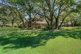1653 Royal Oaks Court - Photo 6