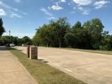 1616 Tanglerose Drive - Photo 3