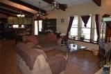 4054 Menzer Road - Photo 10