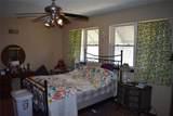4054 Menzer Road - Photo 11