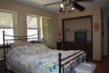 4054 Menzer Road - Photo 12