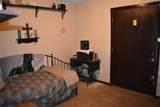 4054 Menzer Road - Photo 16
