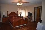 4054 Menzer Road - Photo 17