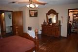4054 Menzer Road - Photo 18