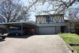 4054 Menzer Road - Photo 23