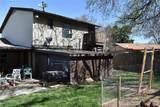 4054 Menzer Road - Photo 24