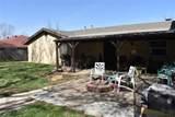 4054 Menzer Road - Photo 25