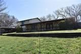 4054 Menzer Road - Photo 26