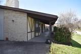 4054 Menzer Road - Photo 27