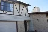 4054 Menzer Road - Photo 28