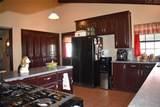 4054 Menzer Road - Photo 4