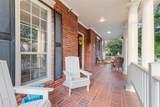 1811 Auburn Drive - Photo 2