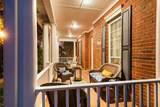 1811 Auburn Drive - Photo 3