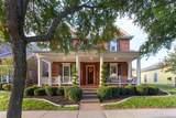 1811 Auburn Drive - Photo 4