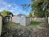 412 Jaynes Court - Photo 19