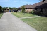 1201 Oaklawn Drive - Photo 3