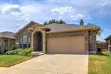 4612 Gunnison Drive - Photo 2