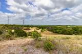 268 Latigo Way - Photo 16