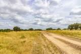 268 Latigo Way - Photo 3