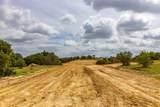 268 Latigo Way - Photo 7