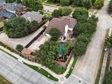 5201 Baton Rouge Boulevard - Photo 36