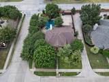 5201 Baton Rouge Boulevard - Photo 37
