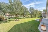 9508 Ravenwood Drive - Photo 18