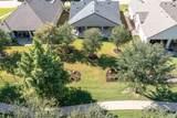 9508 Ravenwood Drive - Photo 28