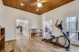 6202 Crested Butte Drive - Photo 10