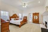 6202 Crested Butte Drive - Photo 18