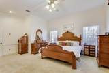 6202 Crested Butte Drive - Photo 19