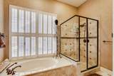 6202 Crested Butte Drive - Photo 22
