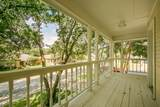 6202 Crested Butte Drive - Photo 25