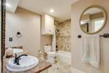 6202 Crested Butte Drive - Photo 27