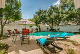 6202 Crested Butte Drive - Photo 32