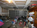 2060 Silverado Drive - Photo 32