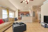 1400 Red Drive - Photo 12