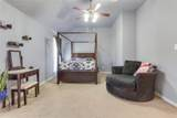 1400 Red Drive - Photo 13