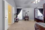 1400 Red Drive - Photo 14