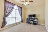 1400 Red Drive - Photo 19