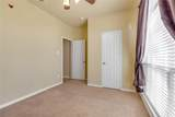 1400 Red Drive - Photo 20