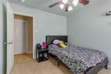 1400 Red Drive - Photo 22