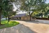 1341 Green Hills Court - Photo 21