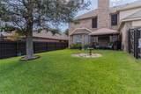1348 San Rafael Drive - Photo 26