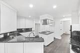 7734 Tophill - Photo 13